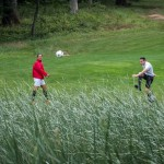 LUX_OPEN2017Footgolf_2017-142