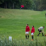 LUX_OPEN2017Footgolf_2017-144