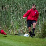 LUX_OPEN2017Footgolf_2017-147