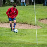 LUX_OPEN2017Footgolf_2017-148