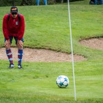 LUX_OPEN2017Footgolf_2017-149