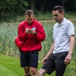 LUX_OPEN2017Footgolf_2017-150