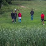 LUX_OPEN2017Footgolf_2017-152