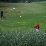 LUX_OPEN2017Footgolf_2017-153