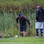 LUX_OPEN2017Footgolf_2017-156