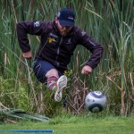 LUX_OPEN2017Footgolf_2017-159