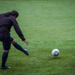 LUX_OPEN2017Footgolf_2017-160