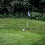 LUX_OPEN2017Footgolf_2017-161