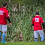 LUX_OPEN2017Footgolf_2017-162