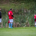 LUX_OPEN2017Footgolf_2017-163