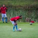 LUX_OPEN2017Footgolf_2017-164