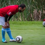 LUX_OPEN2017Footgolf_2017-165