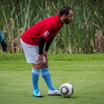 LUX_OPEN2017Footgolf_2017-166