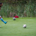 LUX_OPEN2017Footgolf_2017-167