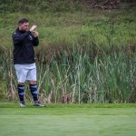 LUX_OPEN2017Footgolf_2017-169