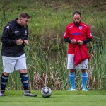 LUX_OPEN2017Footgolf_2017-170