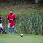 LUX_OPEN2017Footgolf_2017-171