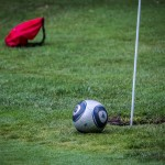 LUX_OPEN2017Footgolf_2017-172