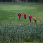 LUX_OPEN2017Footgolf_2017-174