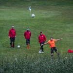 LUX_OPEN2017Footgolf_2017-175