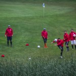 LUX_OPEN2017Footgolf_2017-176