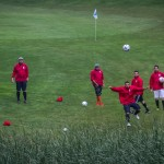 LUX_OPEN2017Footgolf_2017-177
