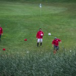 LUX_OPEN2017Footgolf_2017-178