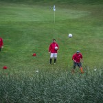 LUX_OPEN2017Footgolf_2017-179