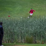 LUX_OPEN2017Footgolf_2017-180