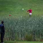 LUX_OPEN2017Footgolf_2017-181