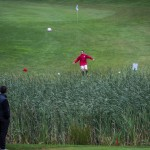 LUX_OPEN2017Footgolf_2017-182