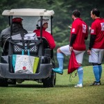 LUX_OPEN2017Footgolf_2017-183