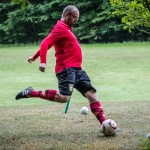 LUX_OPEN2017Footgolf_2017-185