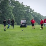 LUX_OPEN2017Footgolf_2017-187