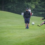 LUX_OPEN2017Footgolf_2017-191