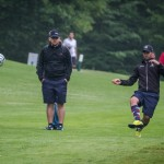 LUX_OPEN2017Footgolf_2017-192