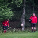 LUX_OPEN2017Footgolf_2017-198