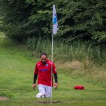 LUX_OPEN2017Footgolf_2017-204