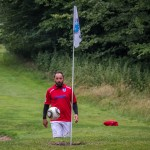 LUX_OPEN2017Footgolf_2017-205