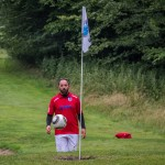 LUX_OPEN2017Footgolf_2017-206
