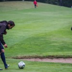 LUX_OPEN2017Footgolf_2017-208