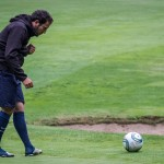 LUX_OPEN2017Footgolf_2017-209