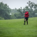 LUX_OPEN2017Footgolf_2017-211