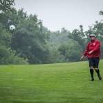 LUX_OPEN2017Footgolf_2017-212