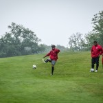 LUX_OPEN2017Footgolf_2017-213