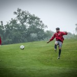 LUX_OPEN2017Footgolf_2017-214