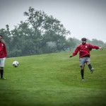 LUX_OPEN2017Footgolf_2017-215