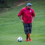 LUX_OPEN2017Footgolf_2017-216