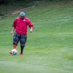 LUX_OPEN2017Footgolf_2017-218