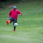 LUX_OPEN2017Footgolf_2017-219